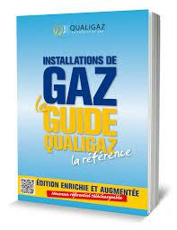 guide qualigaz