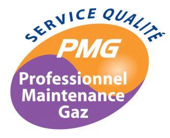 Appelation PMG