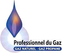 logo-professionnel-gaz-2016